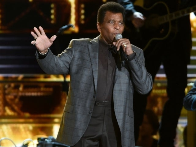 Charley Pride Dead: Reba McEntire Mourns Late Country Legend and His 'Big Heart'