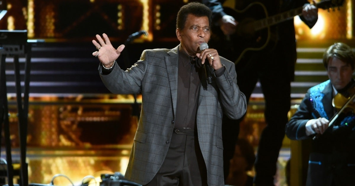 charley pride getty images 3