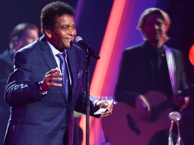 Charley Pride's Death Sparks Outrage From Maren Morris Amid CMAs Speculation