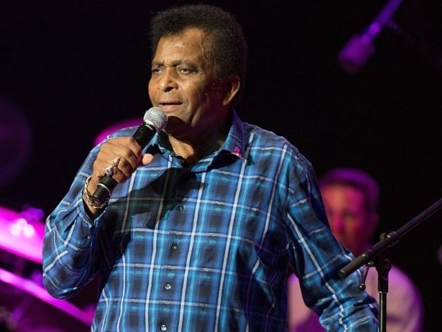 Charley Pride: Country Music Association Addresses Legendary Star's Death Amid Speculation
