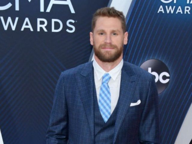 Chase Rice Teams With Florida Georgia Line on New Single 'Drinkin' Beer. Talkin' God. Amen': 'It's a Special Song' (Exclusive)