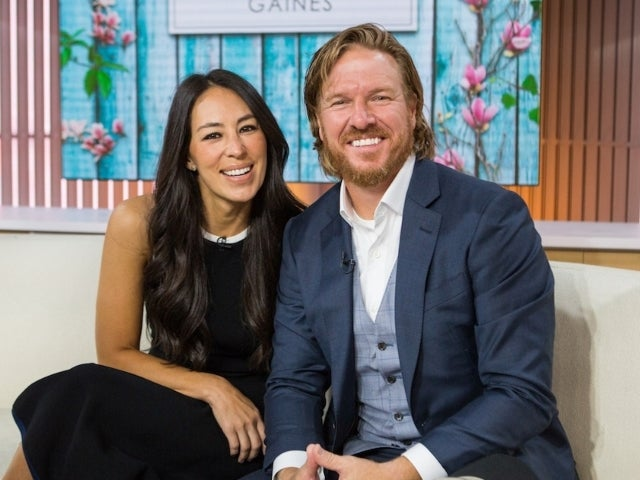 Why Chip and Joanna Gaines Turned Down Netflix