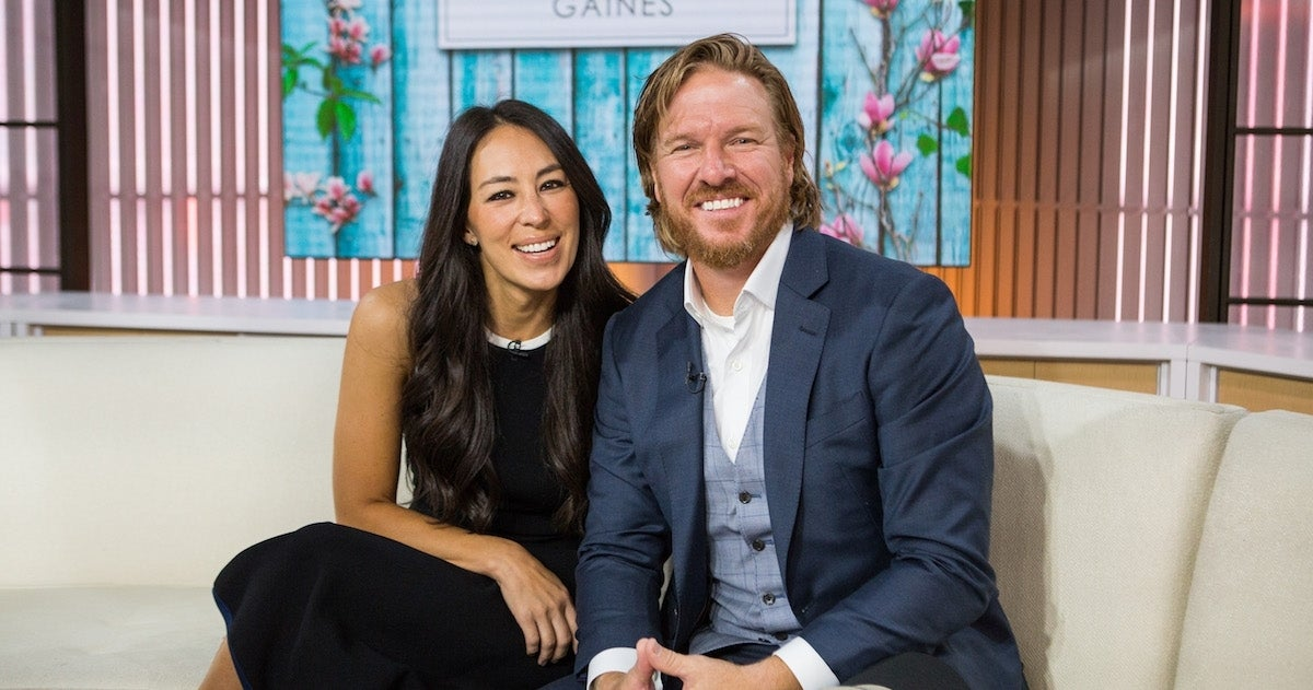 Chip Joanna Gaines copy