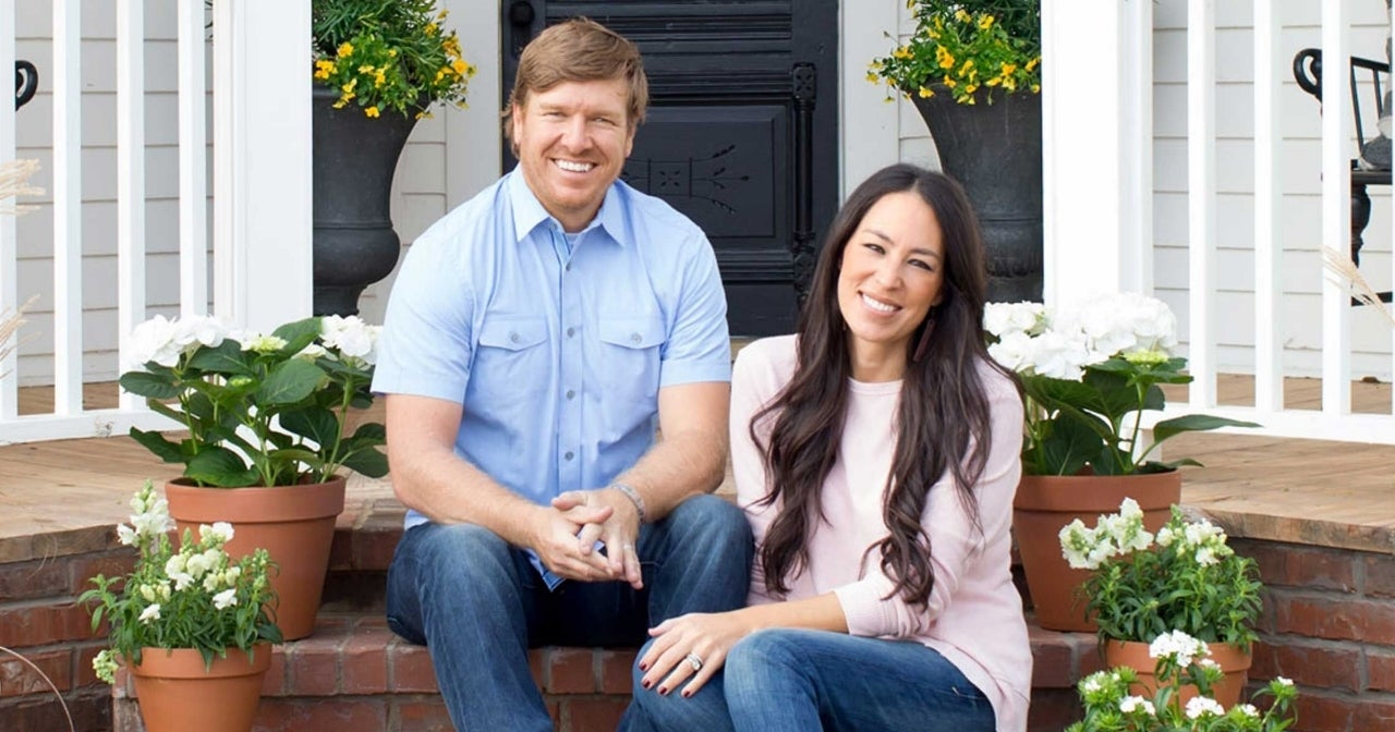 chip-joanna-gaines-hgtv