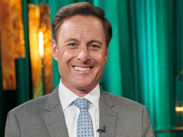 'The Bachelor' Host Chris Harrison Could End up Cut From Remaining Episodes Amid Controversy