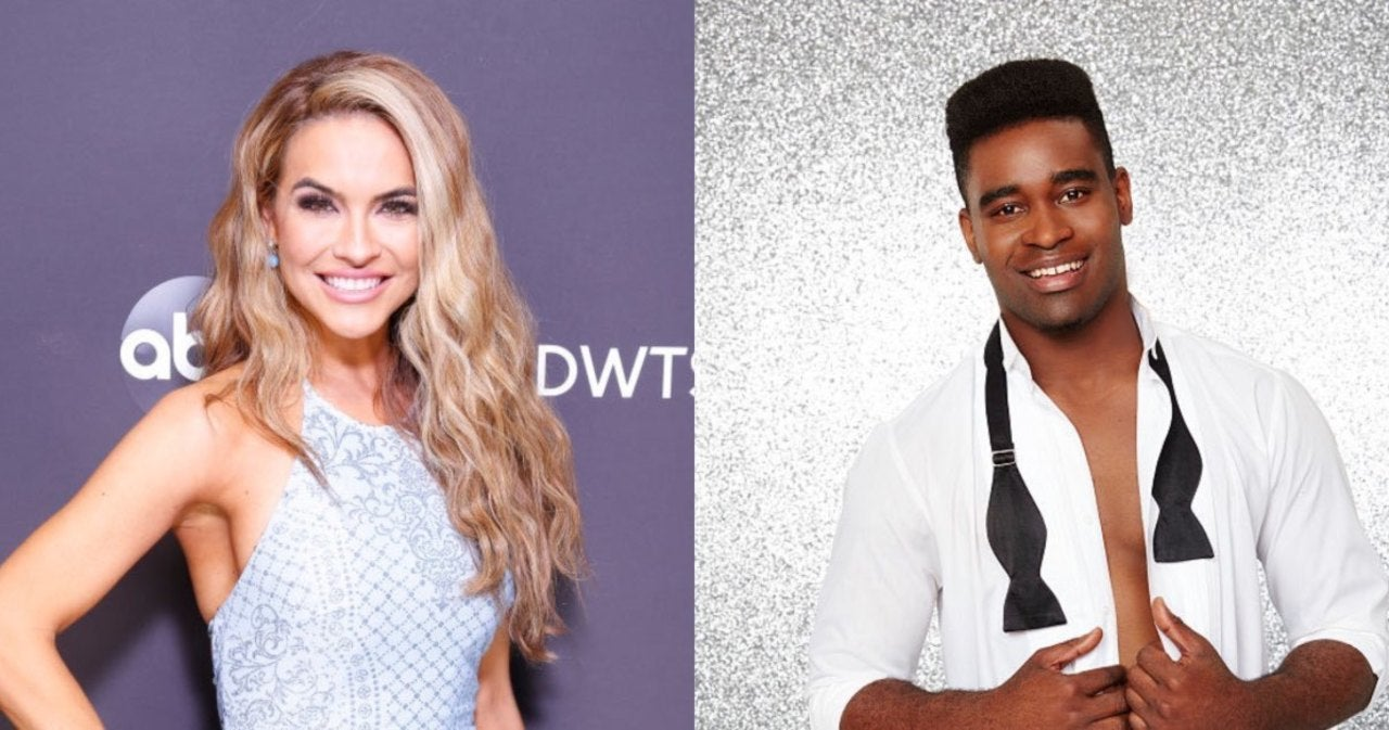 Chrishell Stause and Keo Motsepe Break up After 3 Months of Dating.jpg