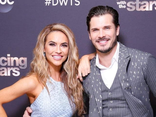 'Dancing With the Stars': Chrishell Stause and Keo Motsepe Vacation With Gleb Savchenko and His New Girlfriend