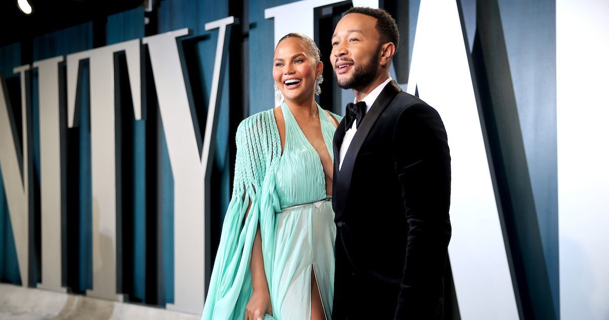 chrissy-teigen-john-legend-getty
