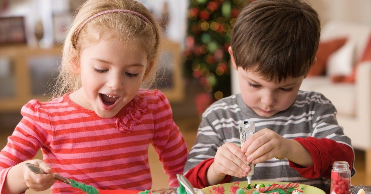christmas-kids-ruining-holiday