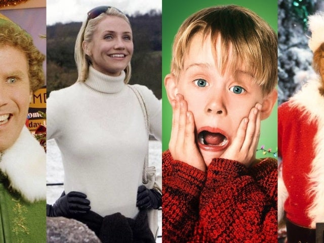 Christmas Movies: Top 10 Highest-Grossing Festive Flicks of All Time
