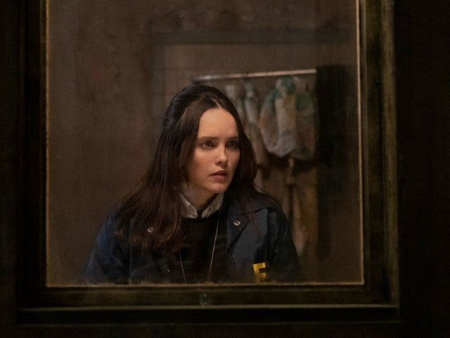 'Clarice': CBS 'Silence of the Lambs' Series Sets February Premiere Date