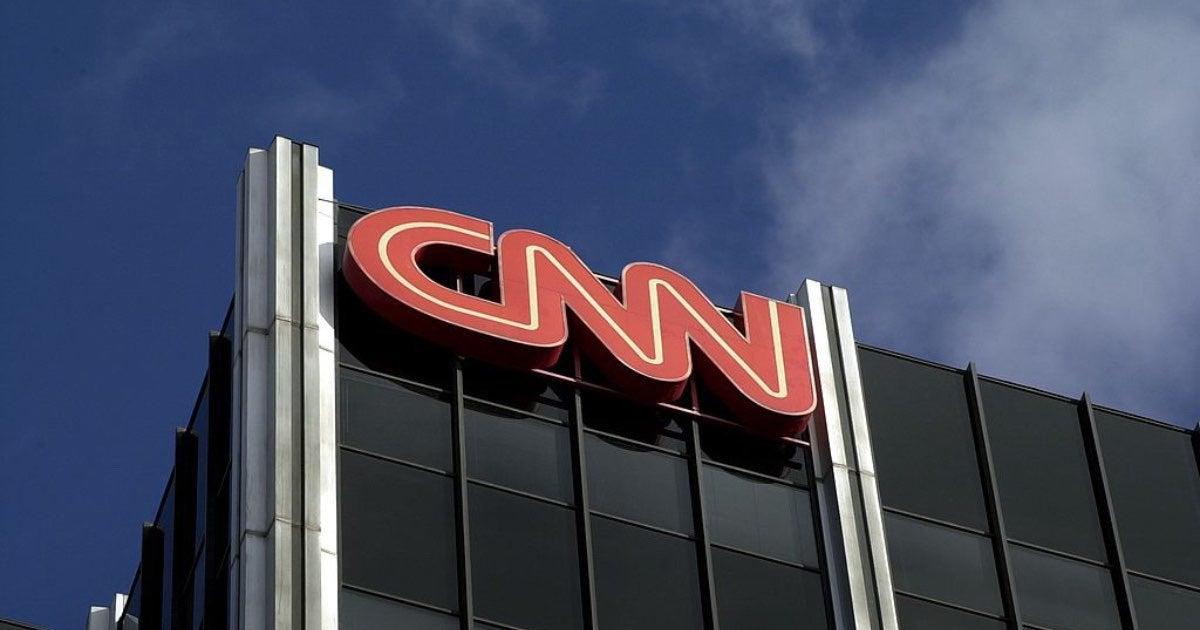 CNN-2