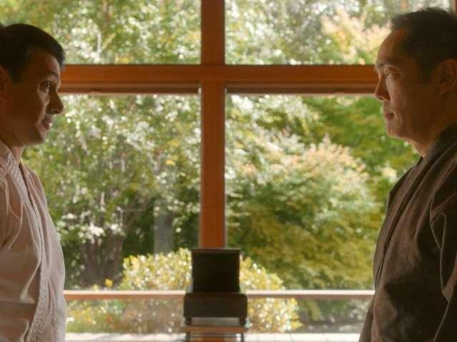 'Cobra Kai' Season 3: 'Karate Kid 2' Star Yuji Okumoto Reveals Fight Scene With Ralph Macchio Almost Sent Him to the Hospital