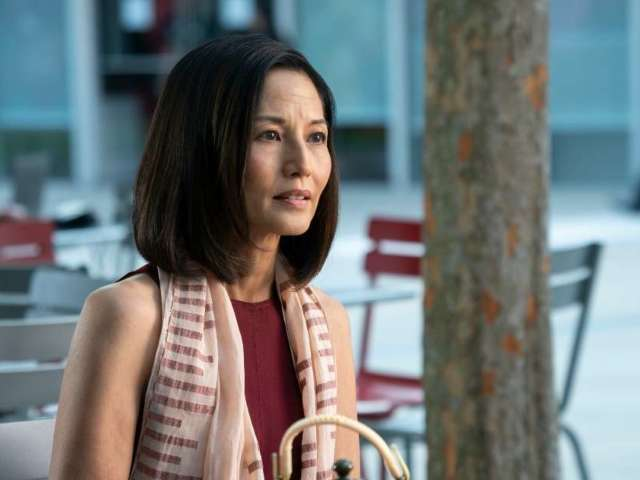 'Cobra Kai' Season 3: 'Karate Kid' Star Tamlyn Tomita Returns in New Sneak Peek