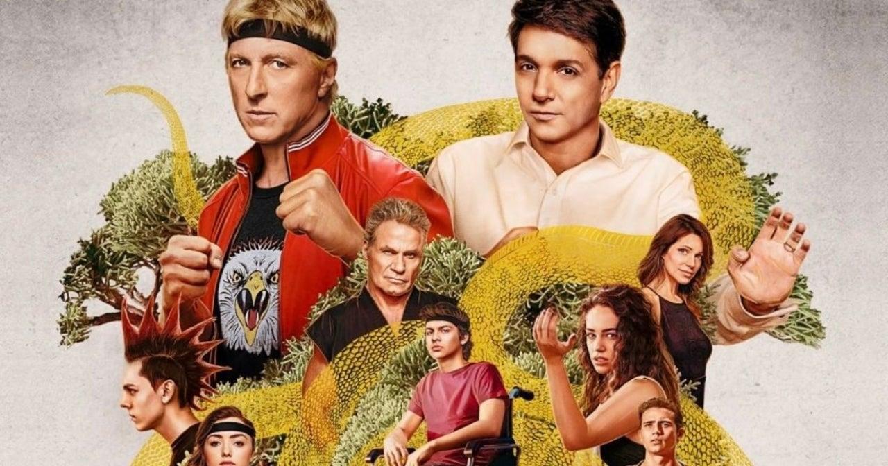 cobra-kai-season-3-poster