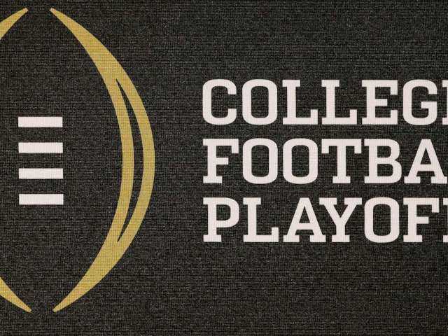 College Football Playoffs: Selection Committee Reveals Teams, and Fans Are Going Off