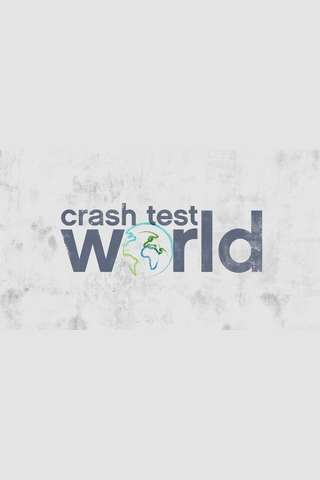 crash_test_world_default