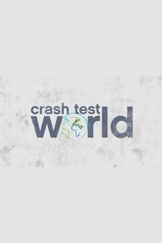 crash_test_world_default