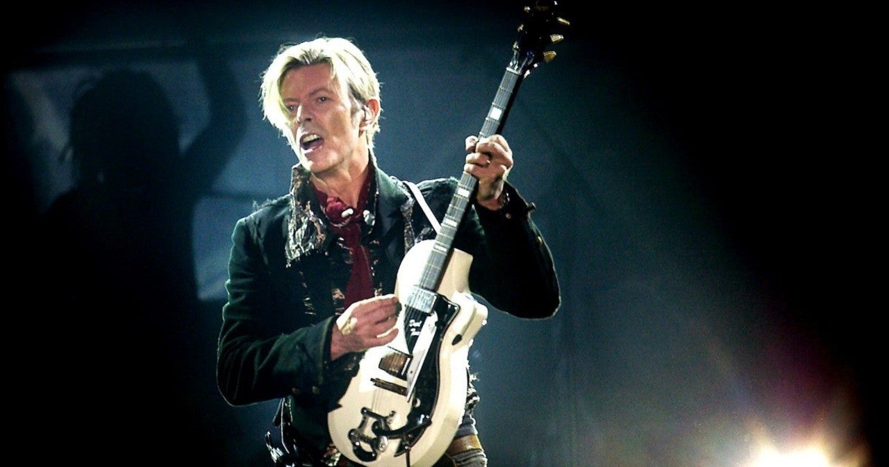 Why David Bowie Rejected Offer to Play the Olympic Opening Ceremony in 2012.jpg