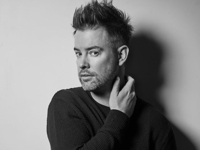 David Cook Teases 'December to Remember' Live Concert Event (Exclusive)