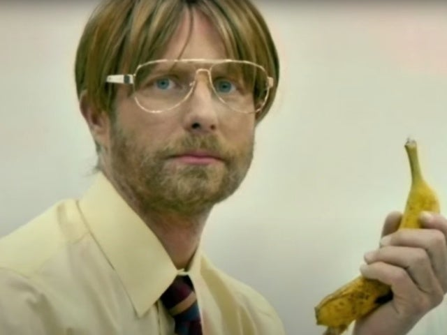 Dierks Bentley Channels Dwight From 'The Office' in New 'Gone' Music Video