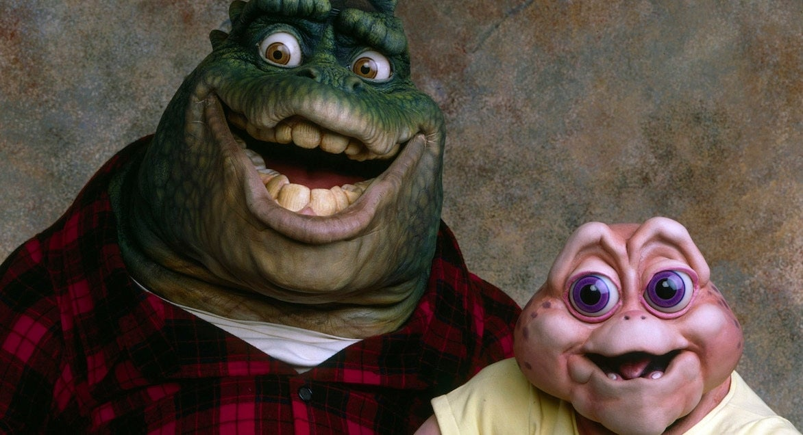 dinosaurs-baby-sinclair-earl