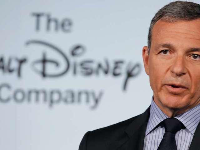 Disney Investor Day: 7 Biggest Sports Reveals and Updates