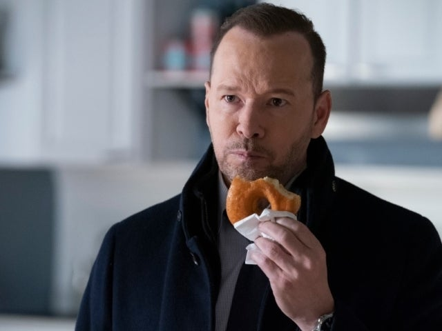 'Blue Bloods': Ratings for Season 11, Episode 2 Are In