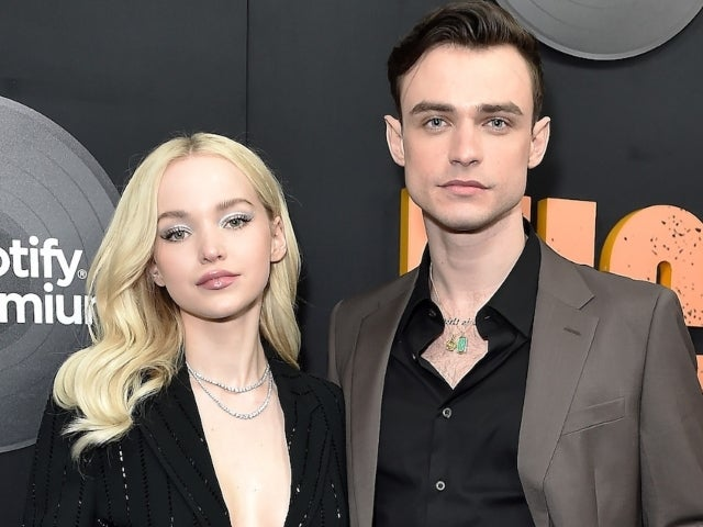 Disney Channel Star Dove Cameron Splits From Thomas Doherty After 4 Years Dating