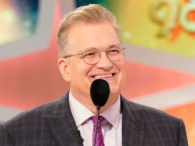 'The Price Is Right' and 'Let's Make a Deal' Production Suspended Amid COVID-19 Spike
