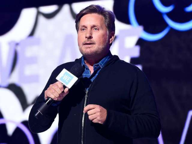 'Mighty Ducks: Game Changers' Trailer Sees Emilio Estevez Return as Gordon Bombay