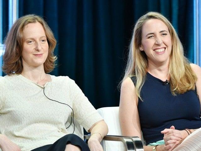CBS Orders 2 Promising Comedy Pilots