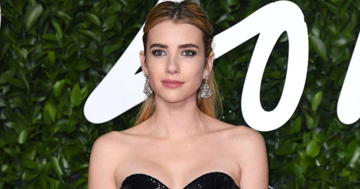 emma-roberts-getty