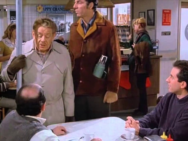 What Is Festivus? The 'Seinfeld' Holiday for Airing Grievances, Explained