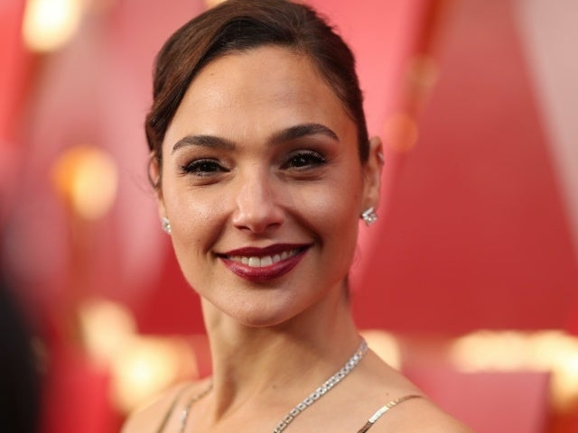Gal Gadot: What Is the 'Wonder Woman' Star's Worth