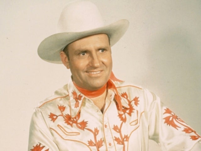 'Rudolph the Red-Nosed Reindeer': Listen to Gene Autry's Classic Song
