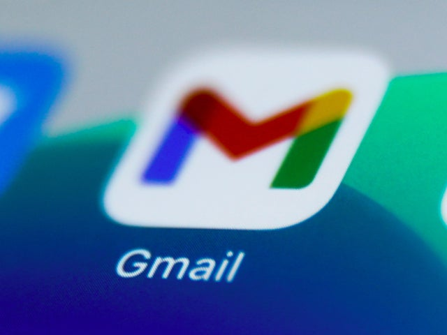 Gmail and YouTube Down: Users Experiencing Outages Monday Morning