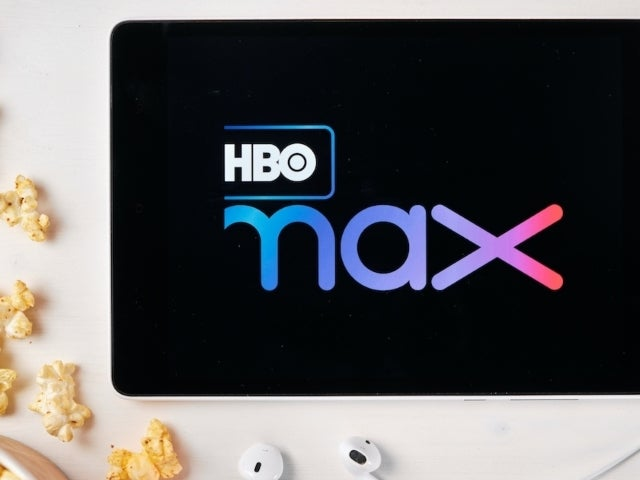 HBO Max Ramps up Its Adult Animation Roster With New Shows From Pete Davidson, Mindy Kaling