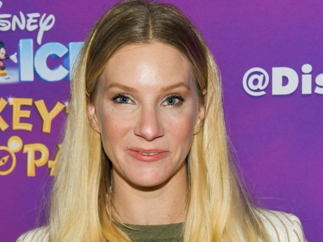 Heather Morris Calls out 'Offensive' Tweet About Late 'Glee' Co-Star Mark Salling