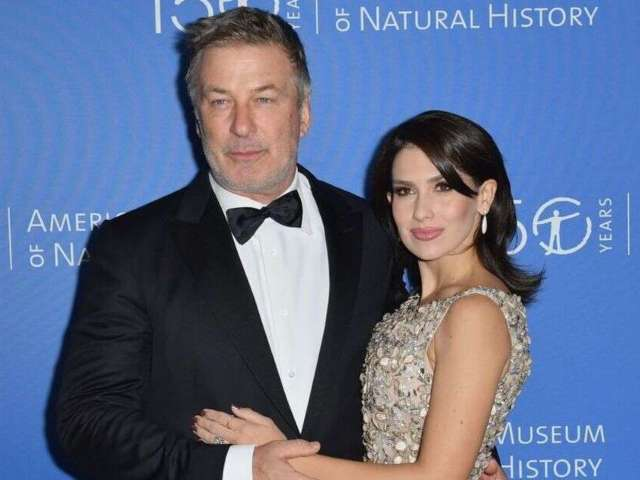 Hilaria Baldwin Responds to Accusations She's Pretending to Be Spanish