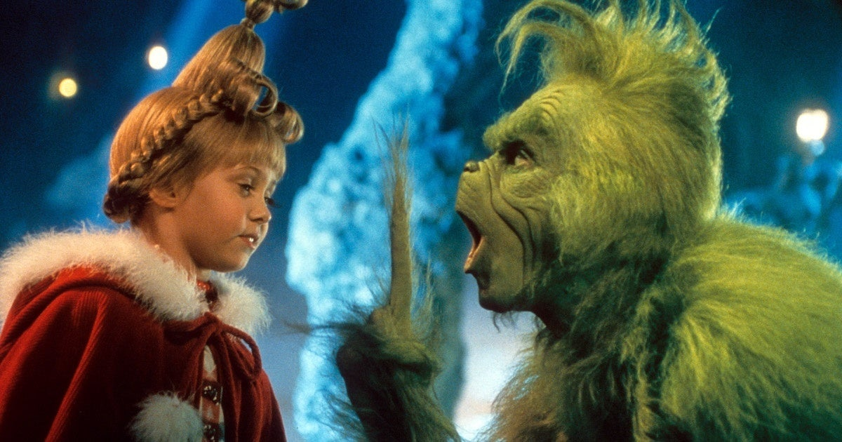 how-the-grinch-stole-christmas-jim-carrey-taylor-momsen