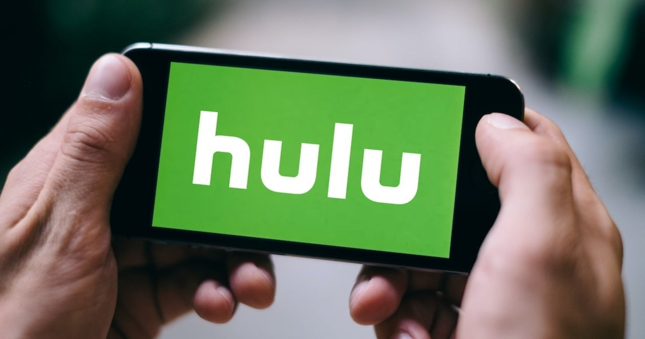 Netflix Catching Heat From Hulu Users Over Recent Content Additions.jpg