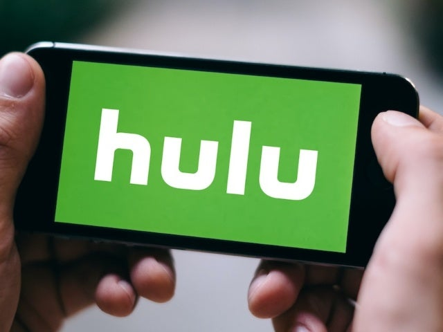 Netflix Catching Heat From Hulu Users Over Recent Content Additions
