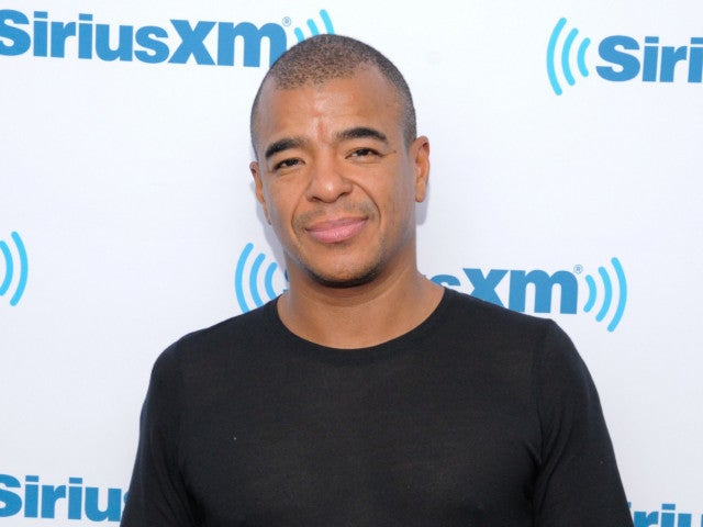 Erick Morillo: 'I Like to Move It' DJ's Cause of Death Revealed