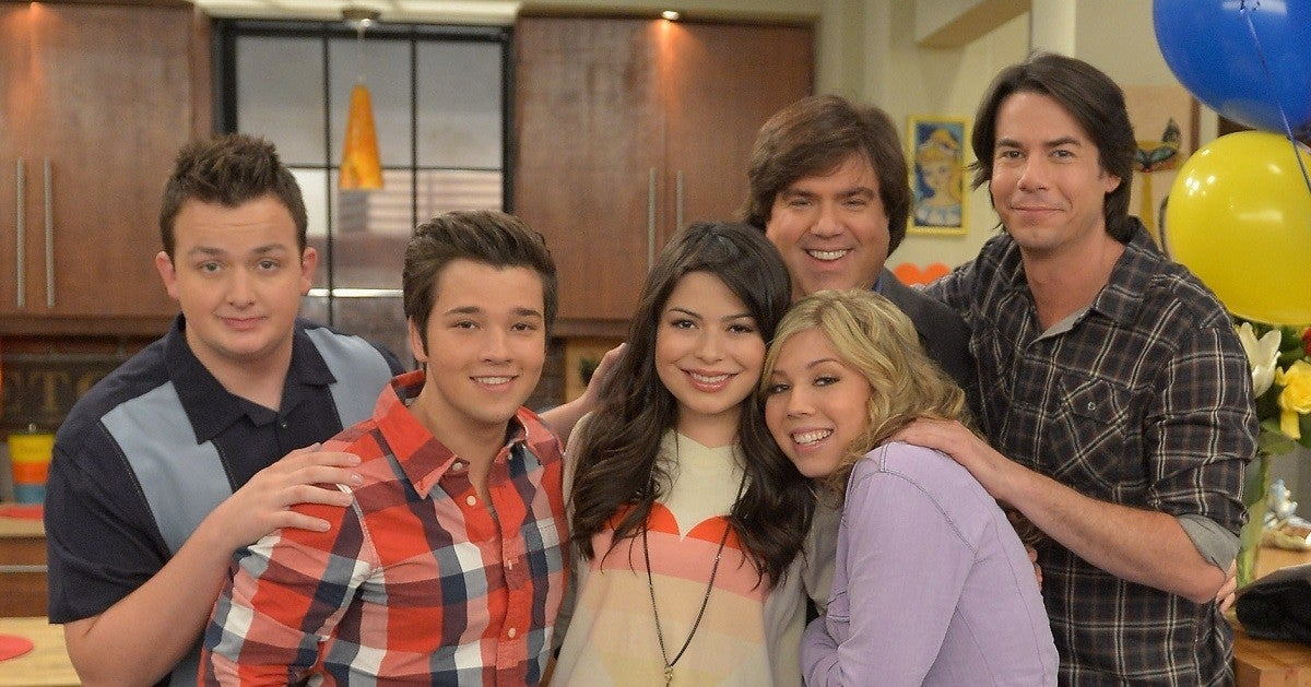 icarly-getty