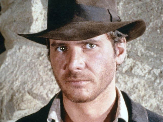 Harrison Ford Fans Celebrate the 'Star Wars' Actor's Birthday on Social Media