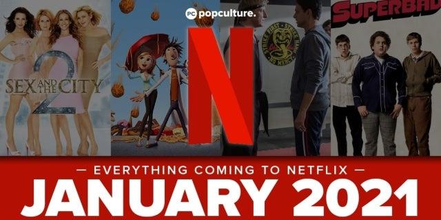 Jan2021-Netflix