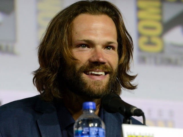 Jared Padalecki Joins The CW's 'Walker' in New Trailer Following 'Supernatural' Series Finale