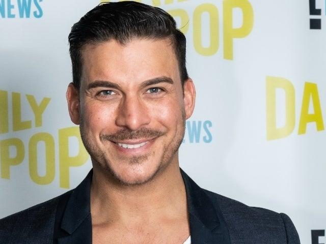 'Vanderpump Rules' Star Jax Taylor Fired From Bravo Series
