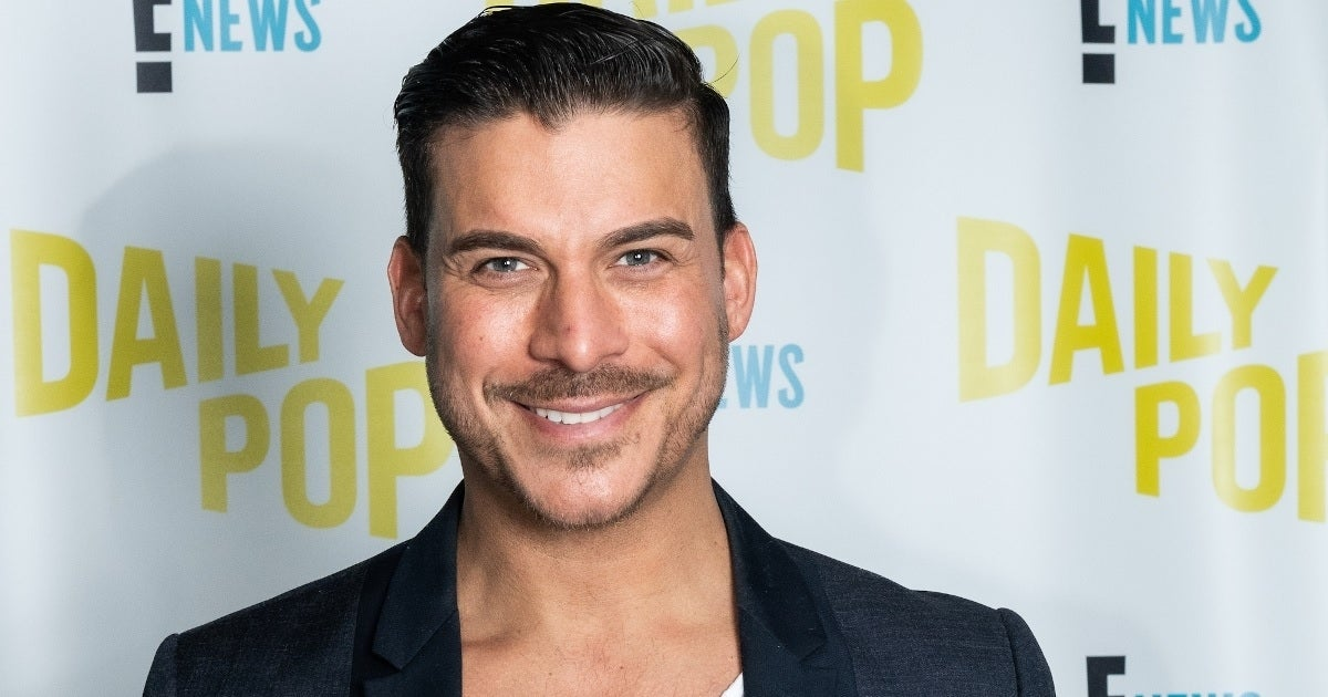 jax taylor getty images